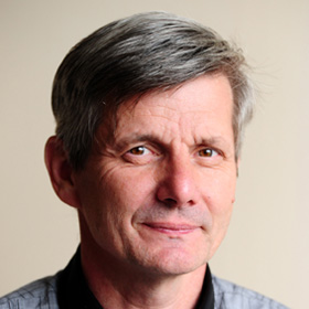 Ing. Libor Kovář